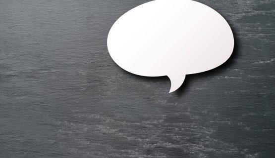 Beginnen met een chat op je zakelijke website: 5 tips!