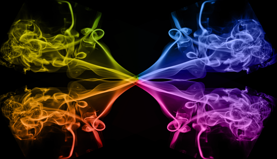 Is jouw website 'kleurenblind-ready'? Check het hier!