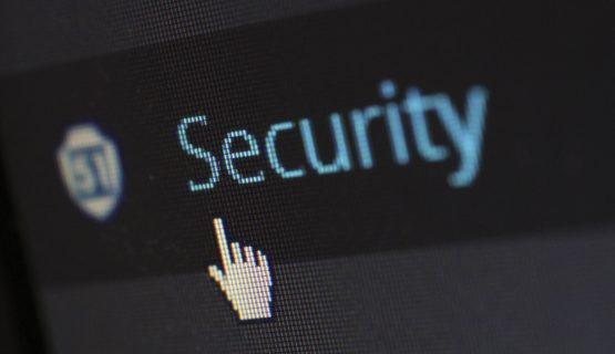 4 redenen om je website te beveiligen en over te stappen naar HTTPS