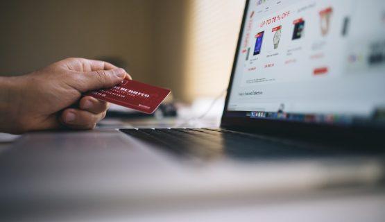 6 niet te missen e-commerce trends!