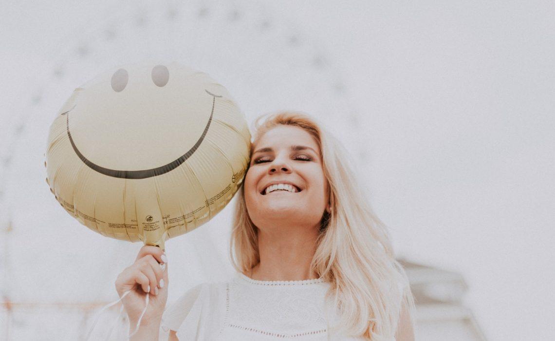 Nuttige content is essentieel voor een goede customer experience