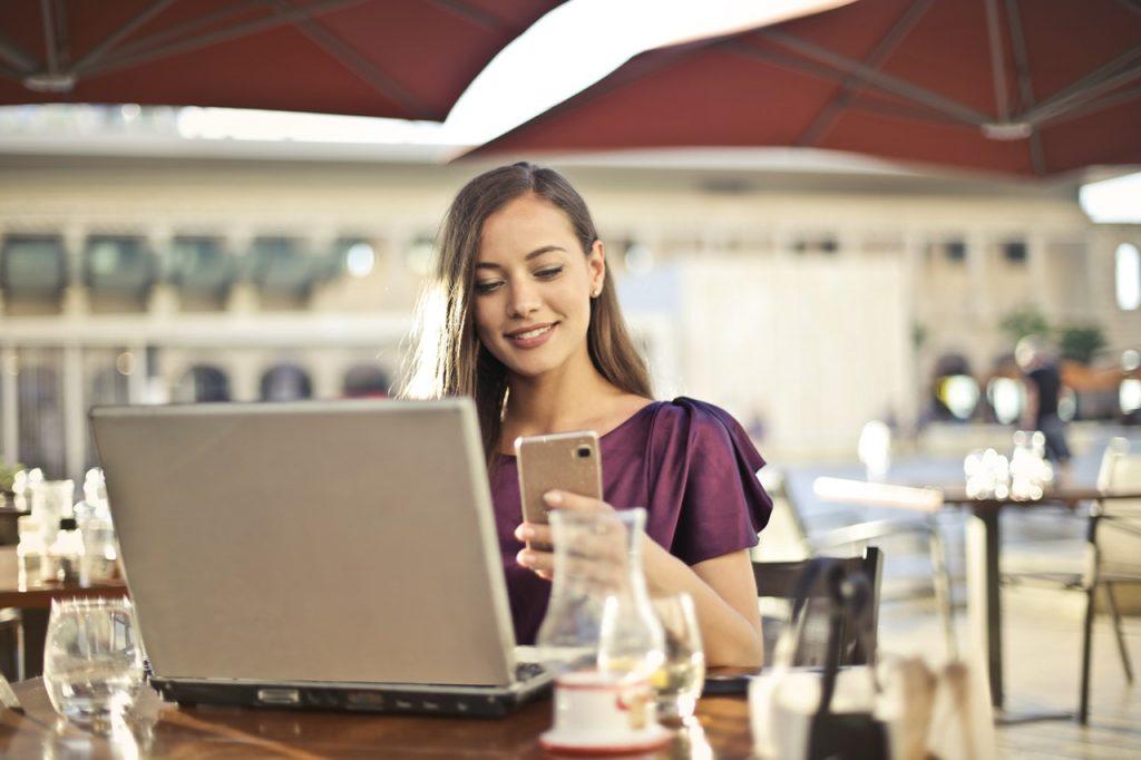 nuttige content voor betere customer experience 3