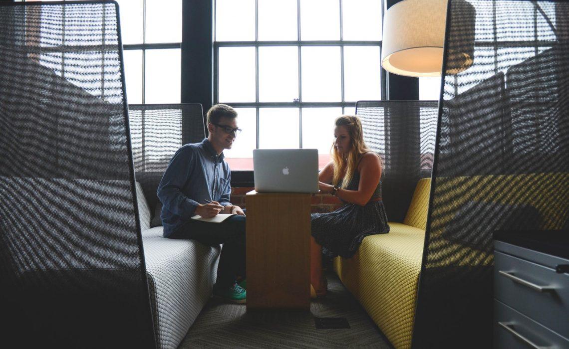 5 redenen om gebruik te maken van surveys