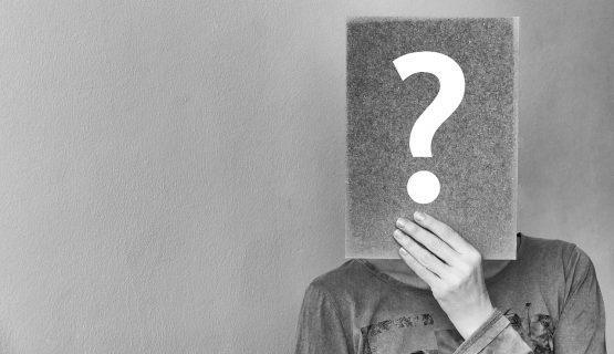 4 veelgemaakte fouten bij het gebruik van surveys